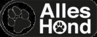 Alles-Hond